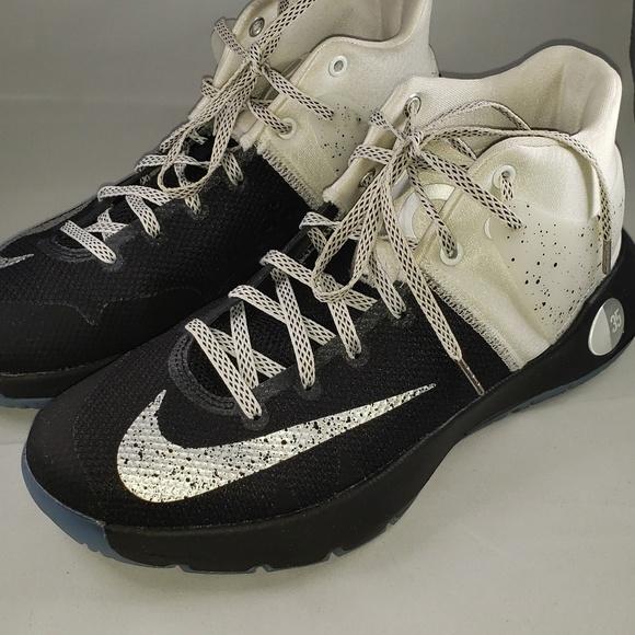 Nike Shoes | Kd 35 Mens Nike Basketball